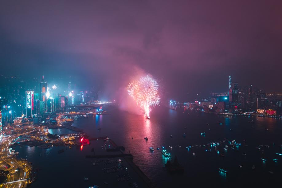 elaine_fireworks_01.jpg
