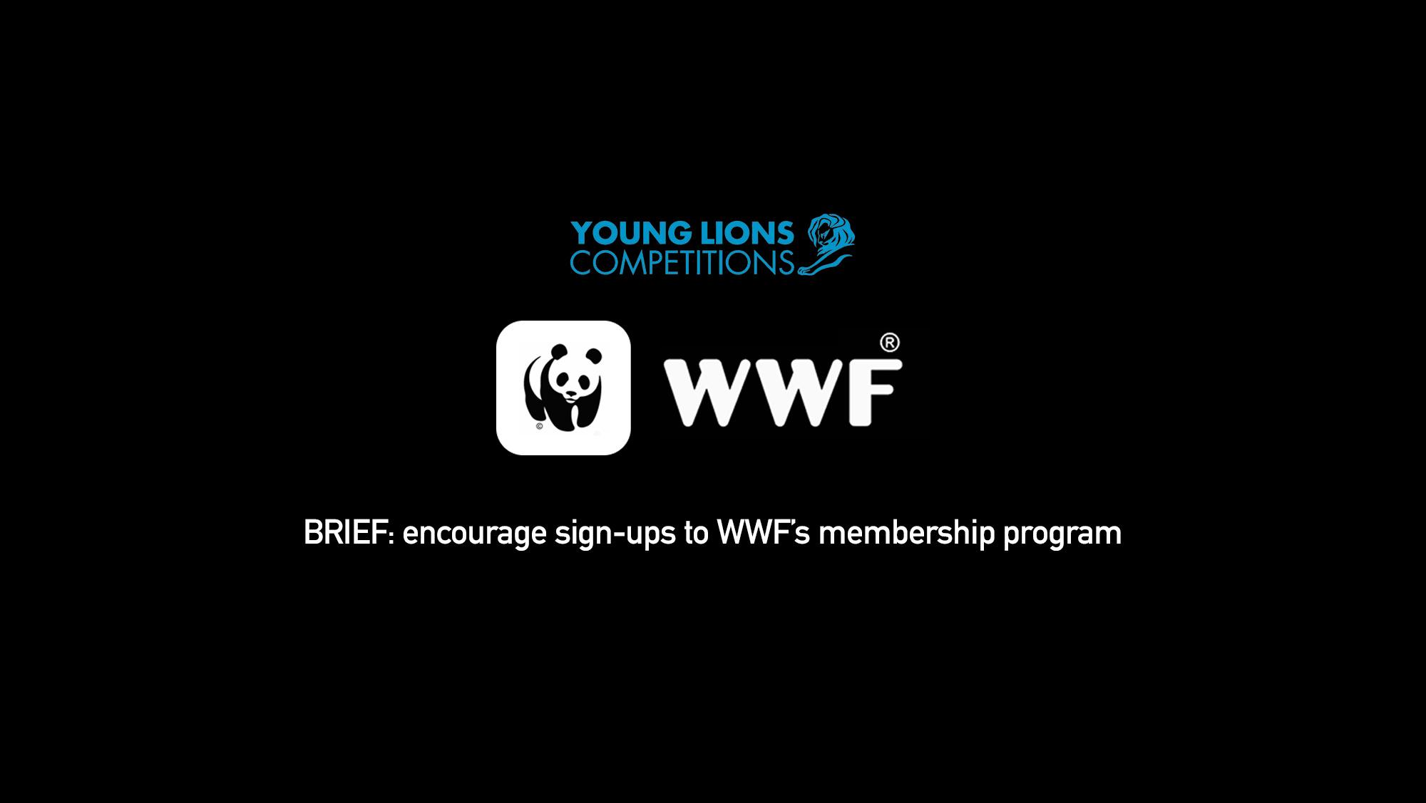 YLbrief_WWF.jpg