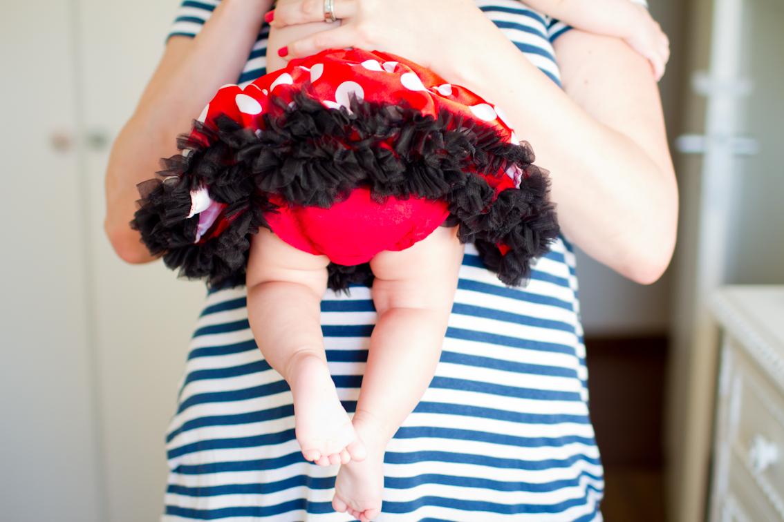 6 meses Sophia-56- IMG_4517.jpg