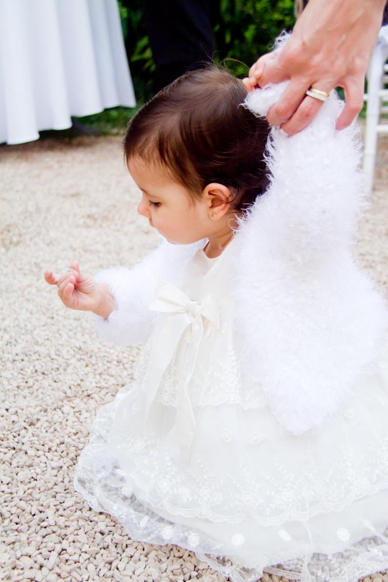Batizado e 1 ano Isabela-1065- IMG_6505.jpg