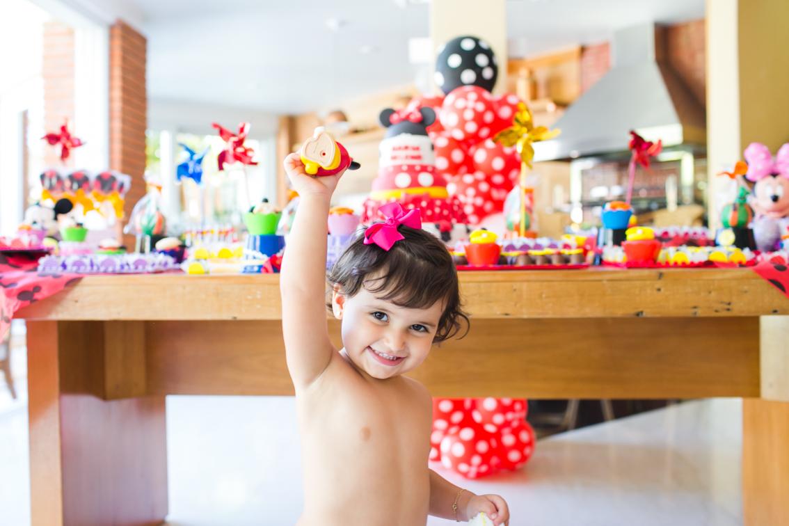 2 anos Maria Helena_126_KS1A4434.jpg