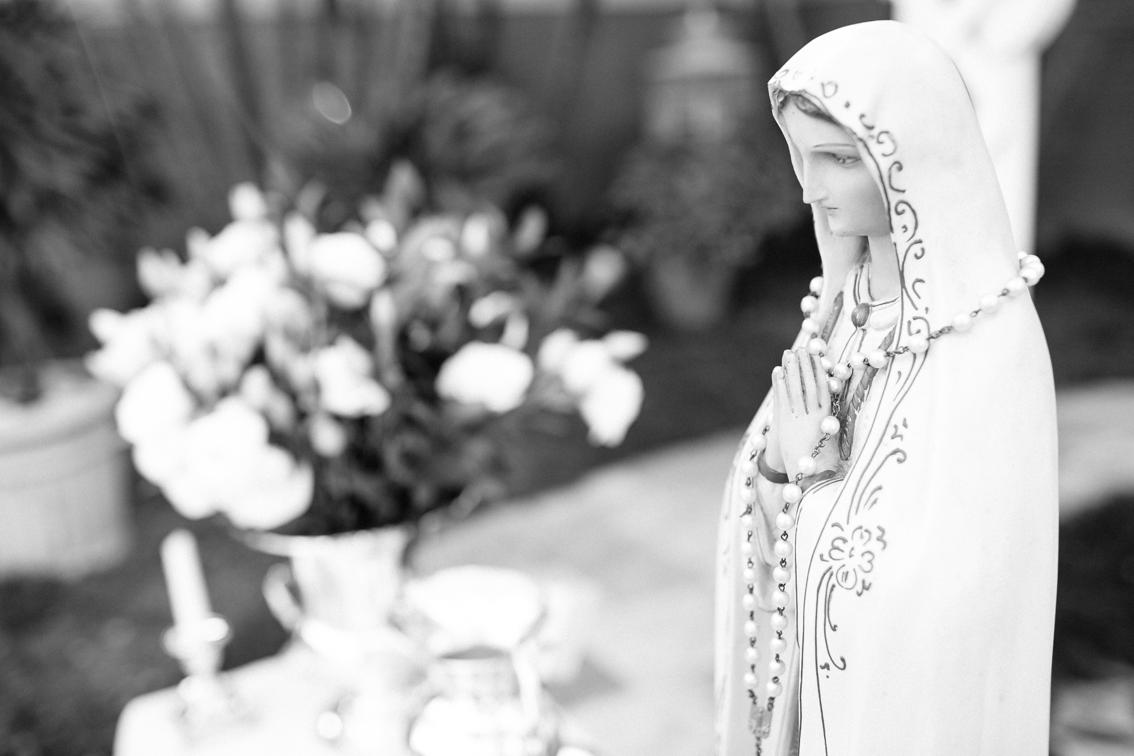 Batizado Maria Eduarda_111_KS1A9308.jpg