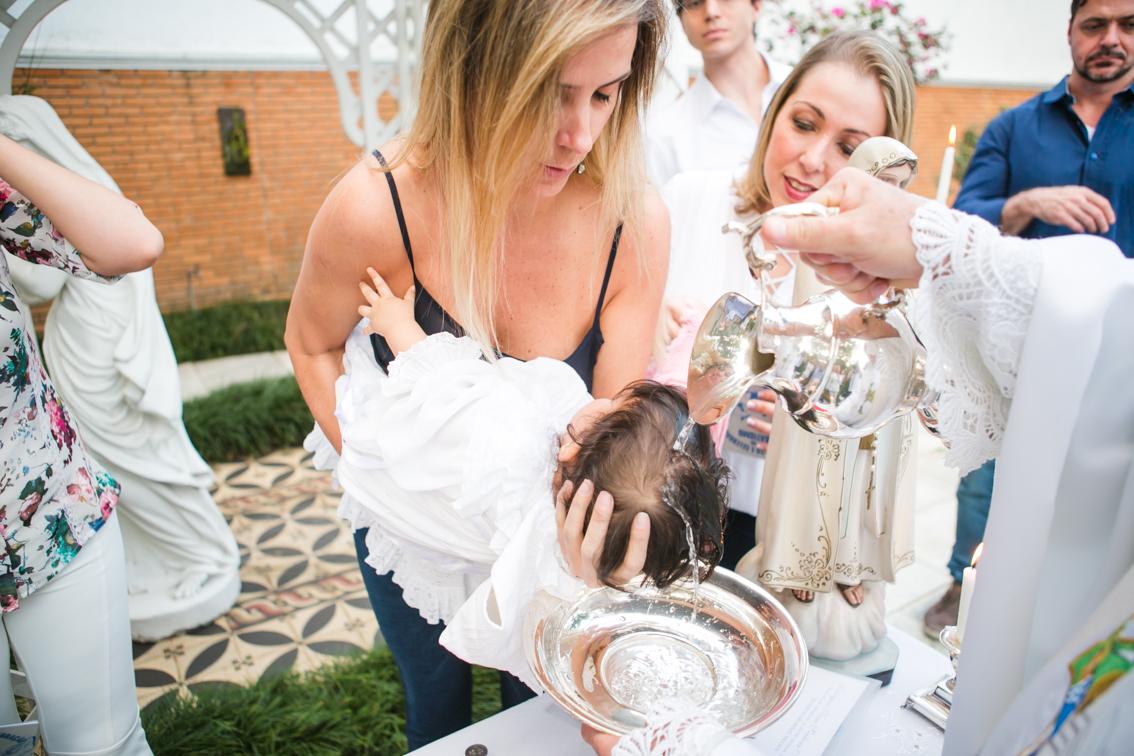 Batizado Maria Eduarda_441_KS1A9858.jpg