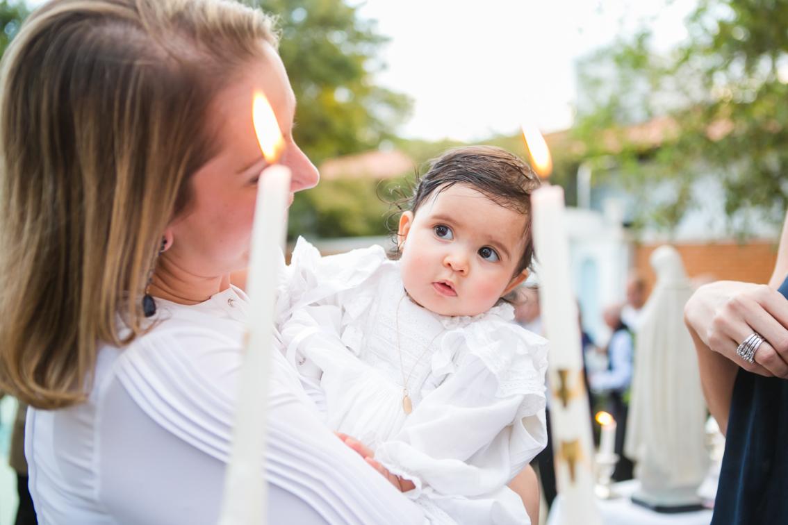 Batizado Maria Eduarda_492_KS1A9949.jpg