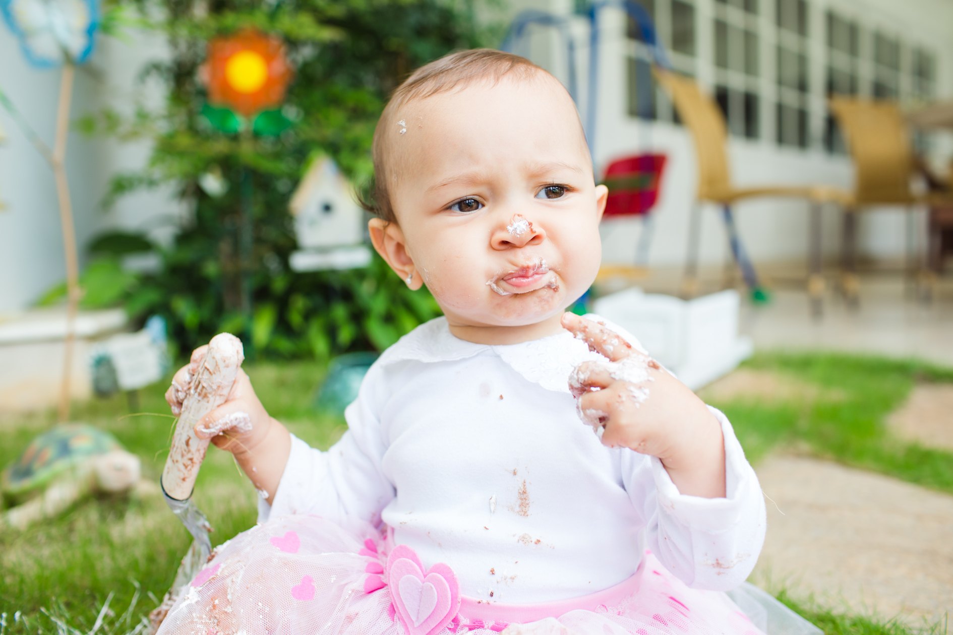 Laura_smash the cake-16- KS1A3394.jpg