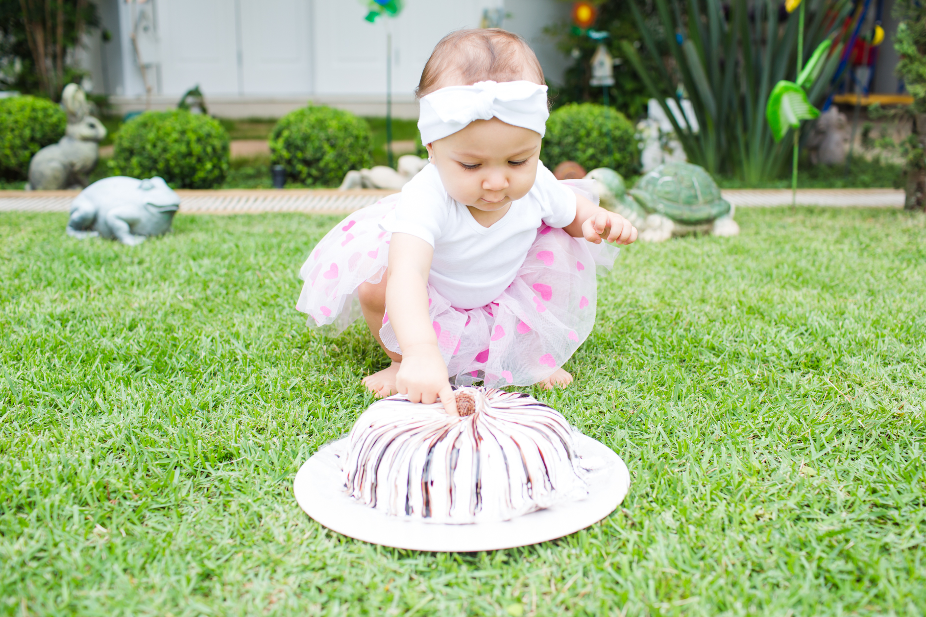 Laura_smash the cake-1- KS1A2921.jpg