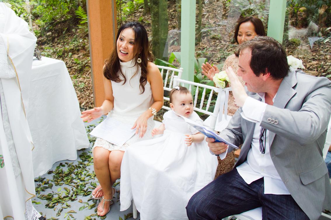 Batizado Annie e Juan-366- IMG_2347.jpg