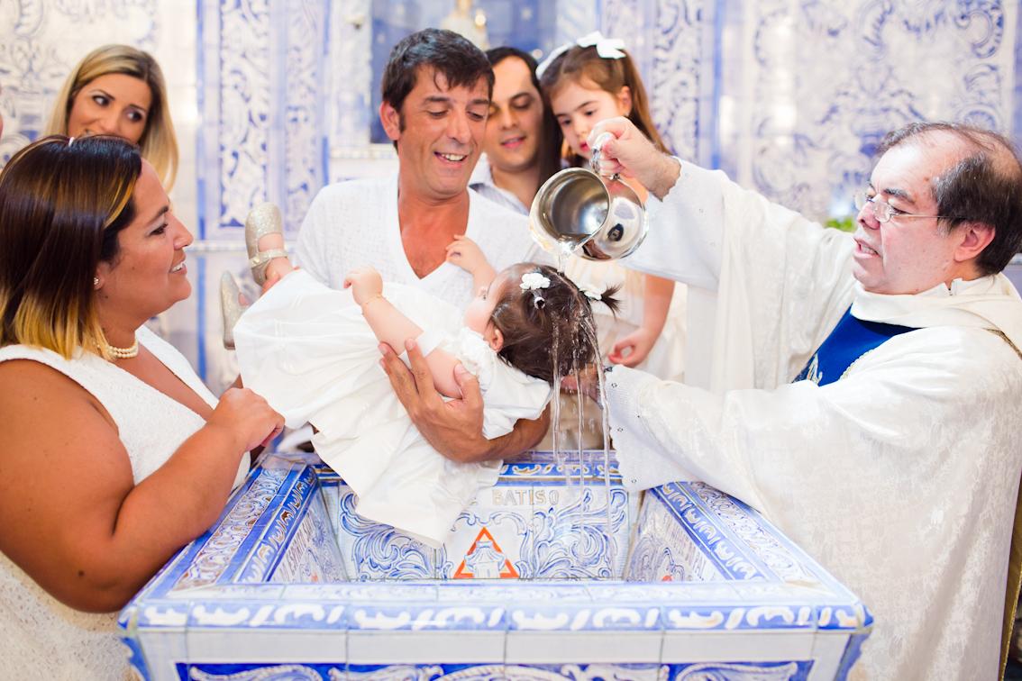 Batizado Gabriella-422- KS1A5890.jpg