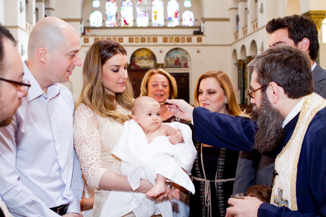 Batizado Sophia-208- IMG_8922.jpg