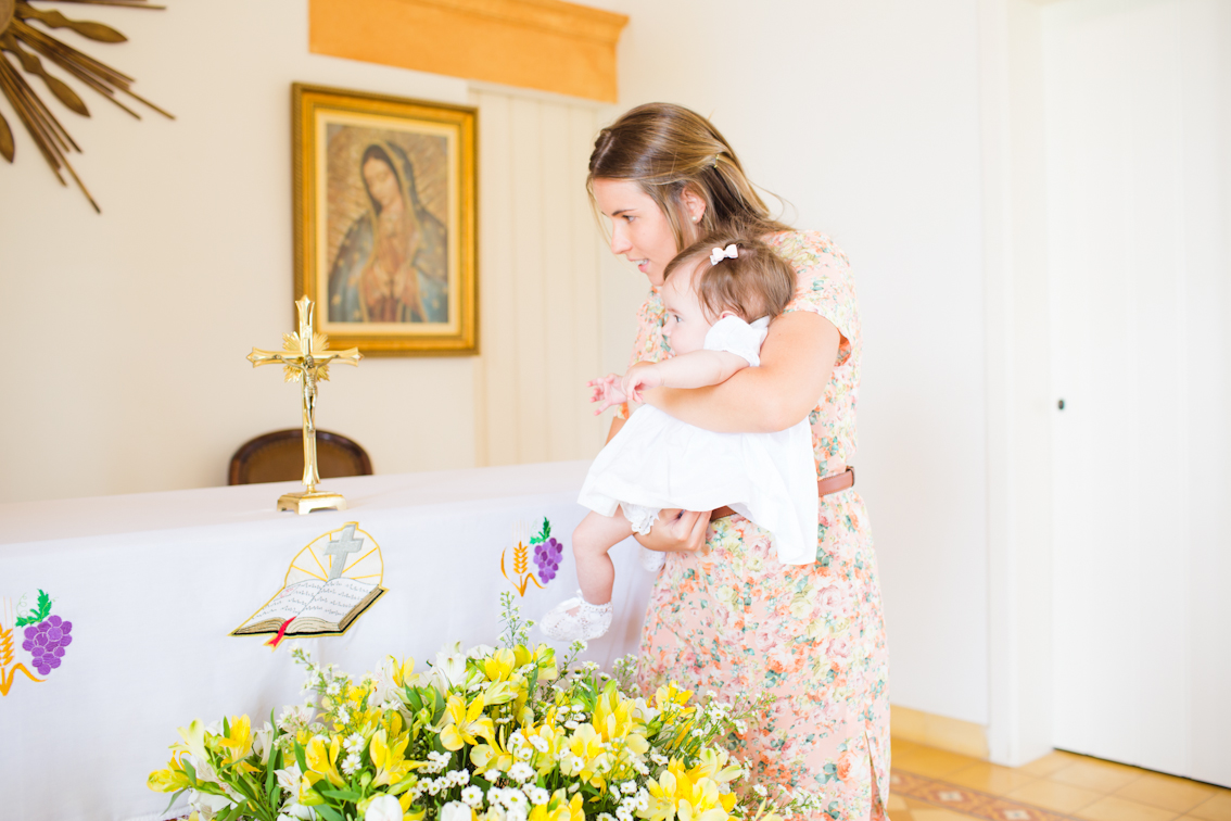 Batizado Manuela-189- KS1A5783.jpg