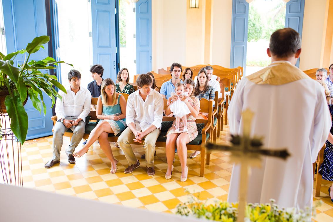 Batizado Manuela-258- KS1A5879.jpg