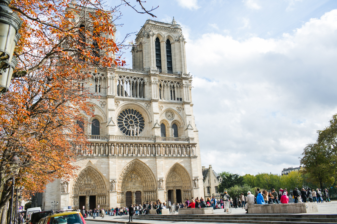 Paris (out14)_KS1A9833_96.jpg