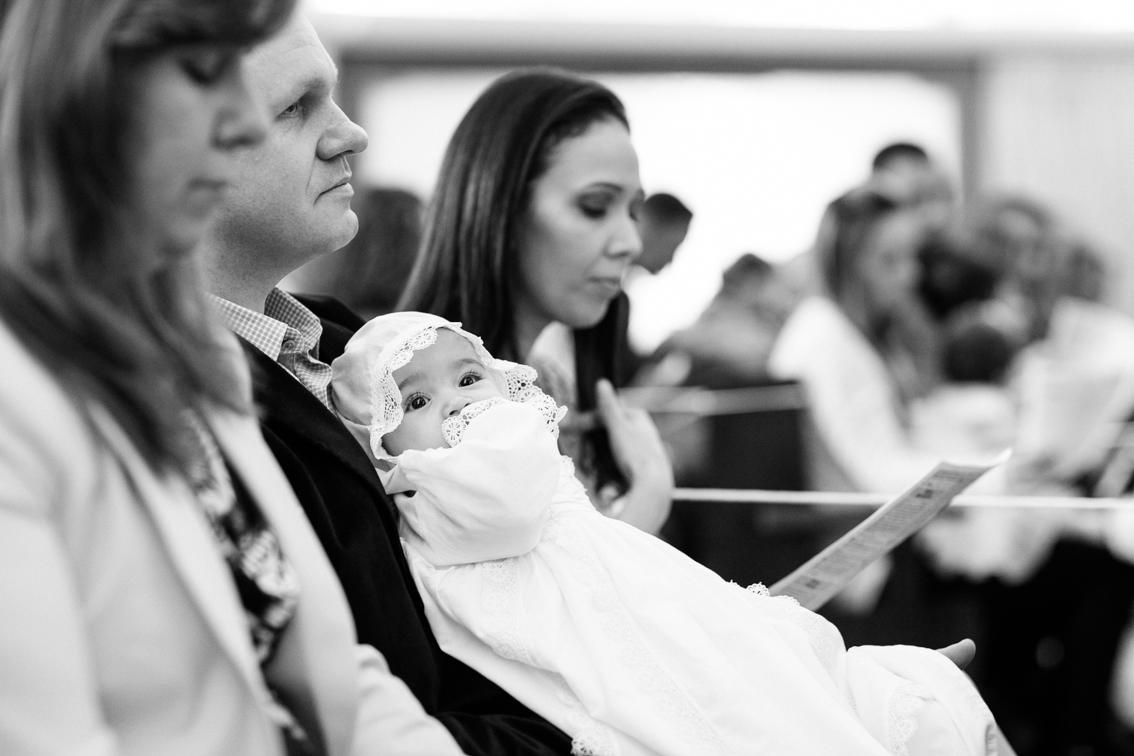 Batizado Luísa_10_IMG_0607.jpg