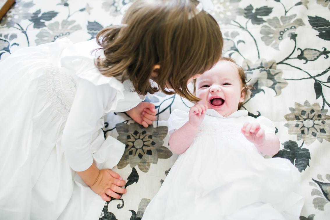 Batizado Isabel_38_KS1A0969.jpg