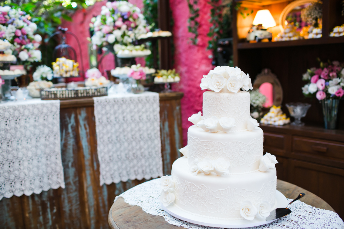 Casamento Elisa+Thiago_01_KS1A7507.jpg