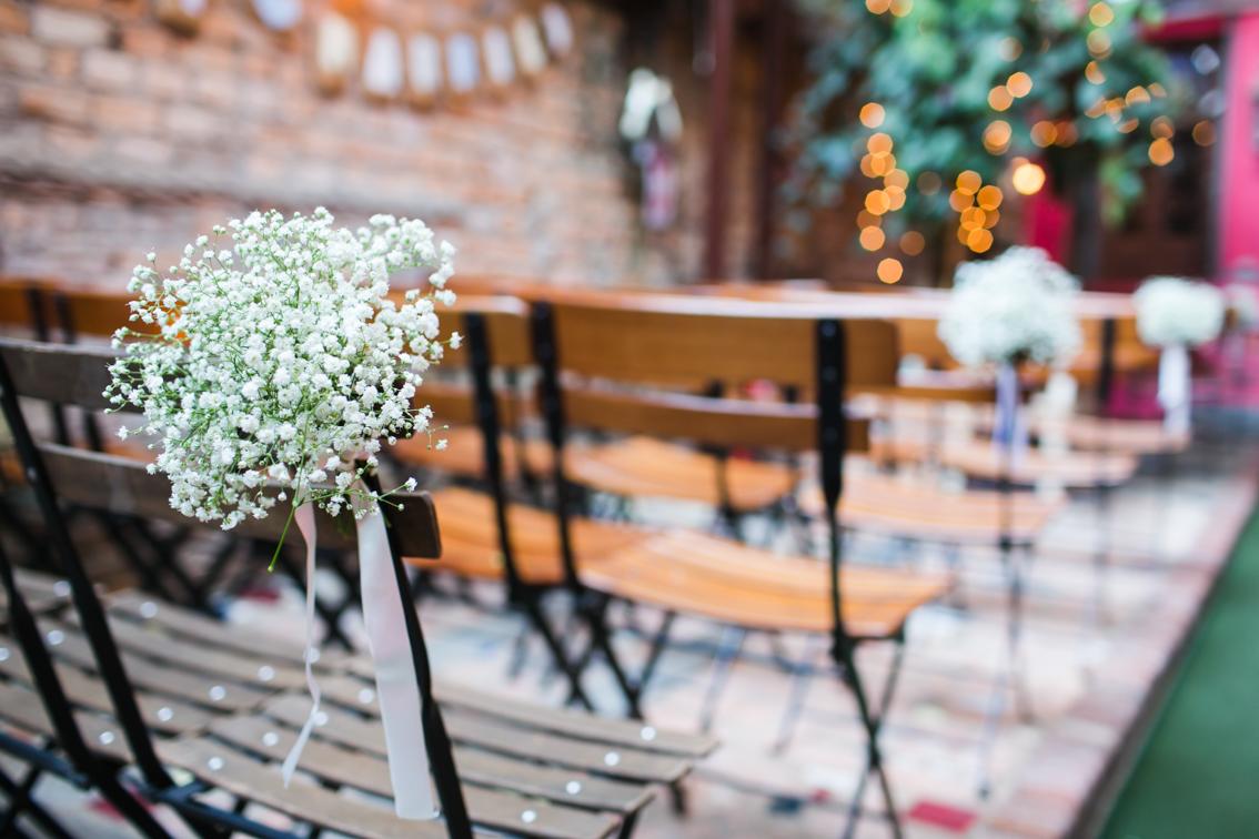 Casamento Elisa+Thiago_09_KS1A7664.jpg