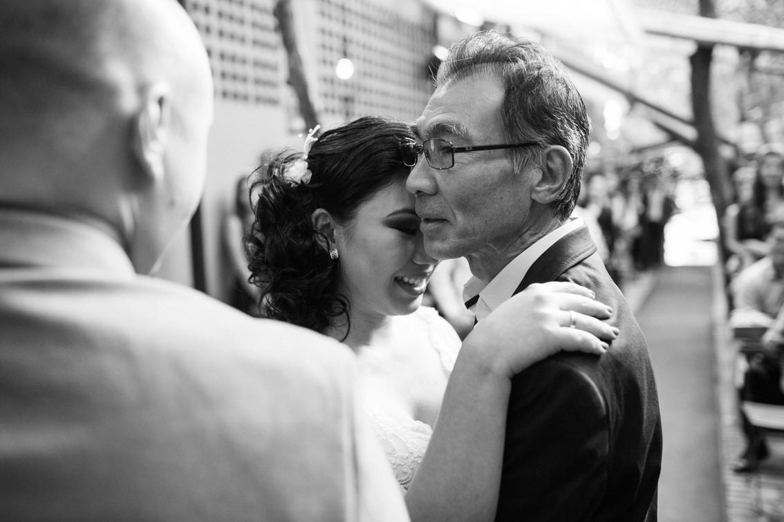 Casamento Elisa+Thiago_15_KS1A7893.jpg