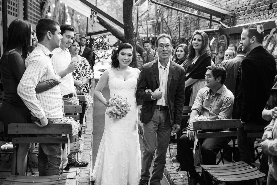 Casamento Elisa+Thiago_14_KS1A7866.jpg