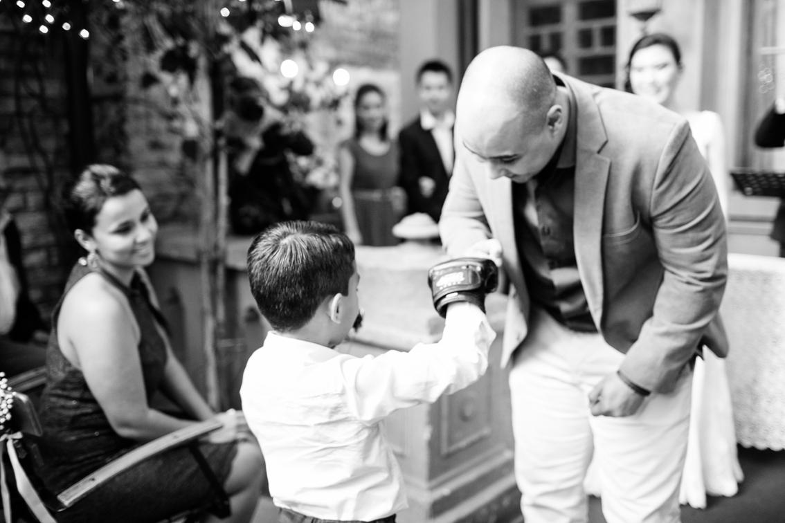 Casamento Elisa+Thiago_21_KS1A7988.jpg