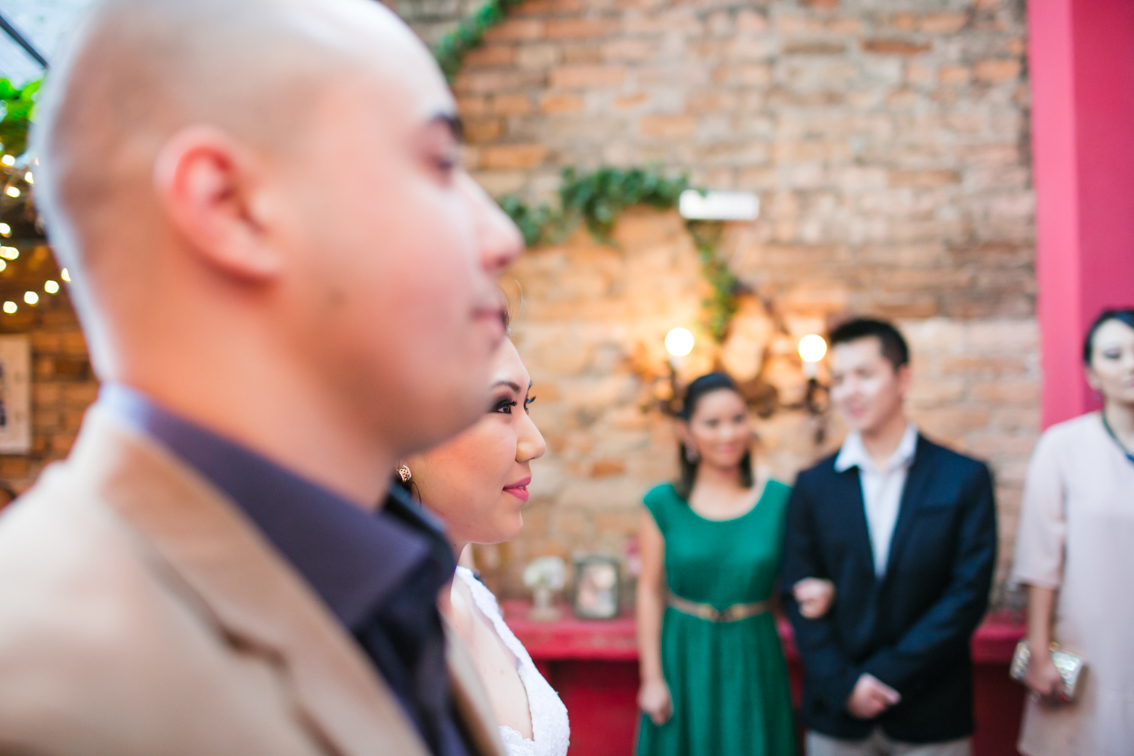 Casamento Elisa+Thiago_22_KS1A7997.jpg