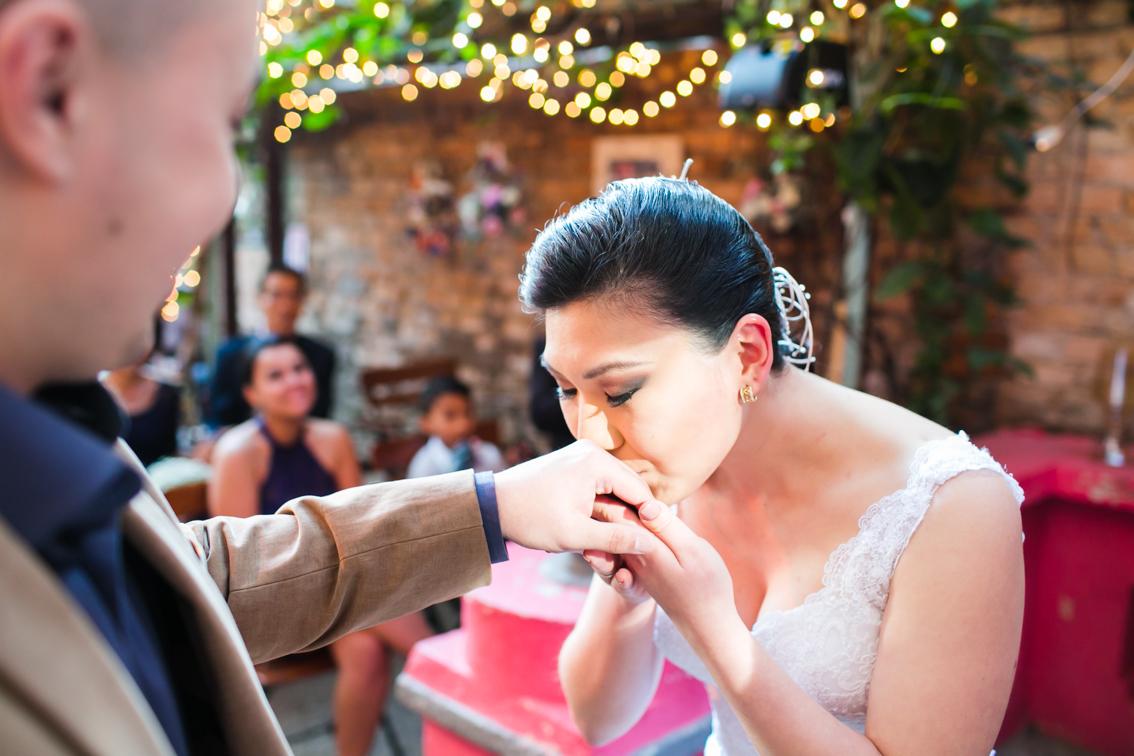 Casamento Elisa+Thiago_25_KS1A8082.jpg