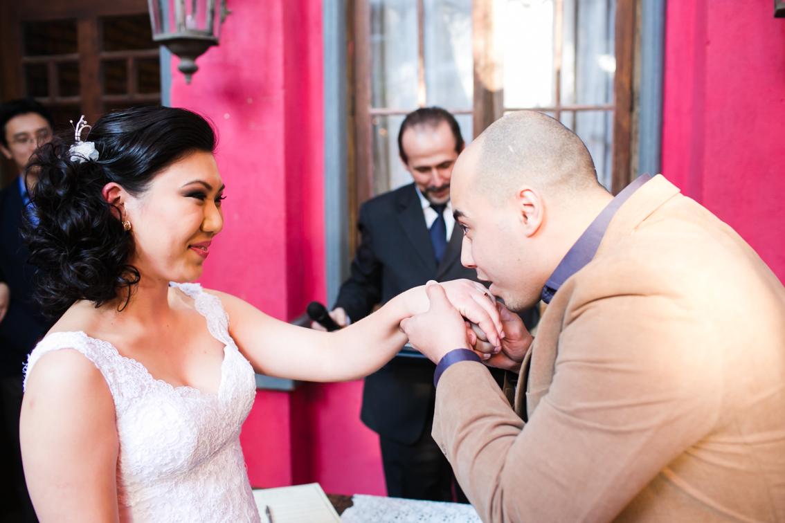 Casamento Elisa+Thiago_27_KS1A8114.jpg