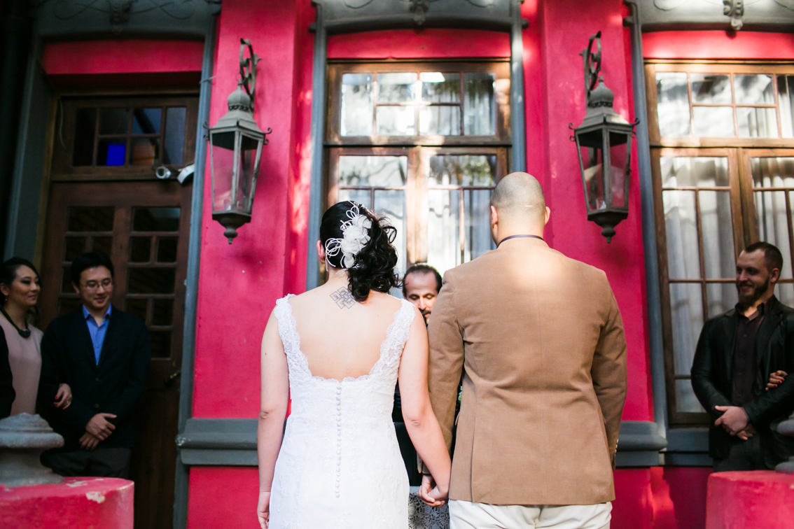Casamento Elisa+Thiago_29_KS1A8159.jpg