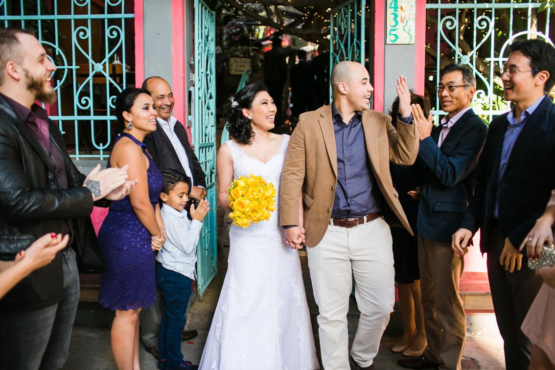 Casamento Elisa+Thiago_37_KS1A8463.jpg