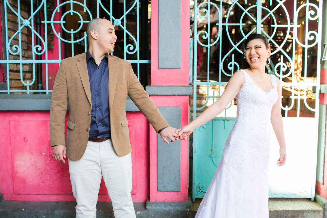 Casamento Elisa+Thiago_45_KS1A8771.jpg