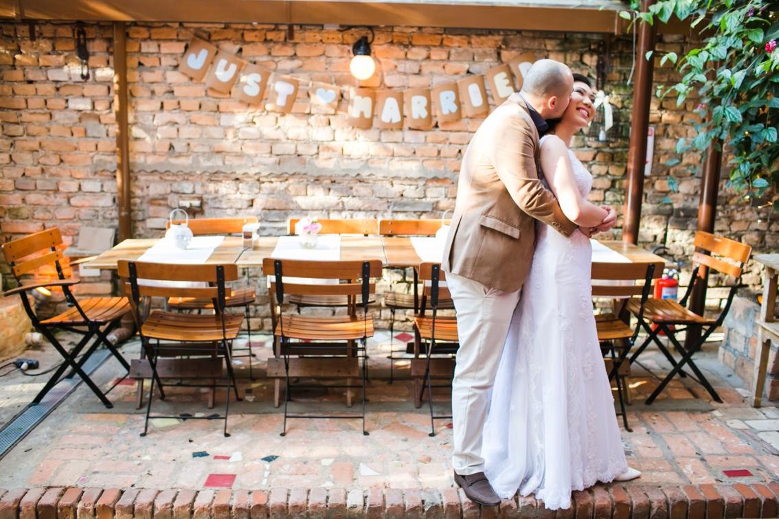Casamento Elisa+Thiago_48_KS1A8999.jpg