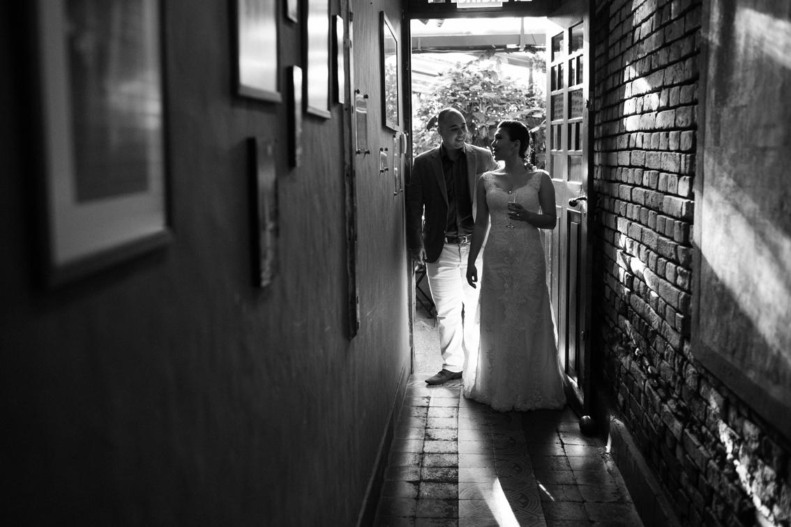 Casamento Elisa+Thiago_50_KS1A9006.jpg
