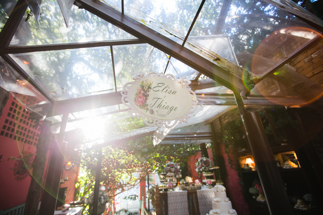 Casamento Elisa+Thiago_52_KS1A9075.jpg