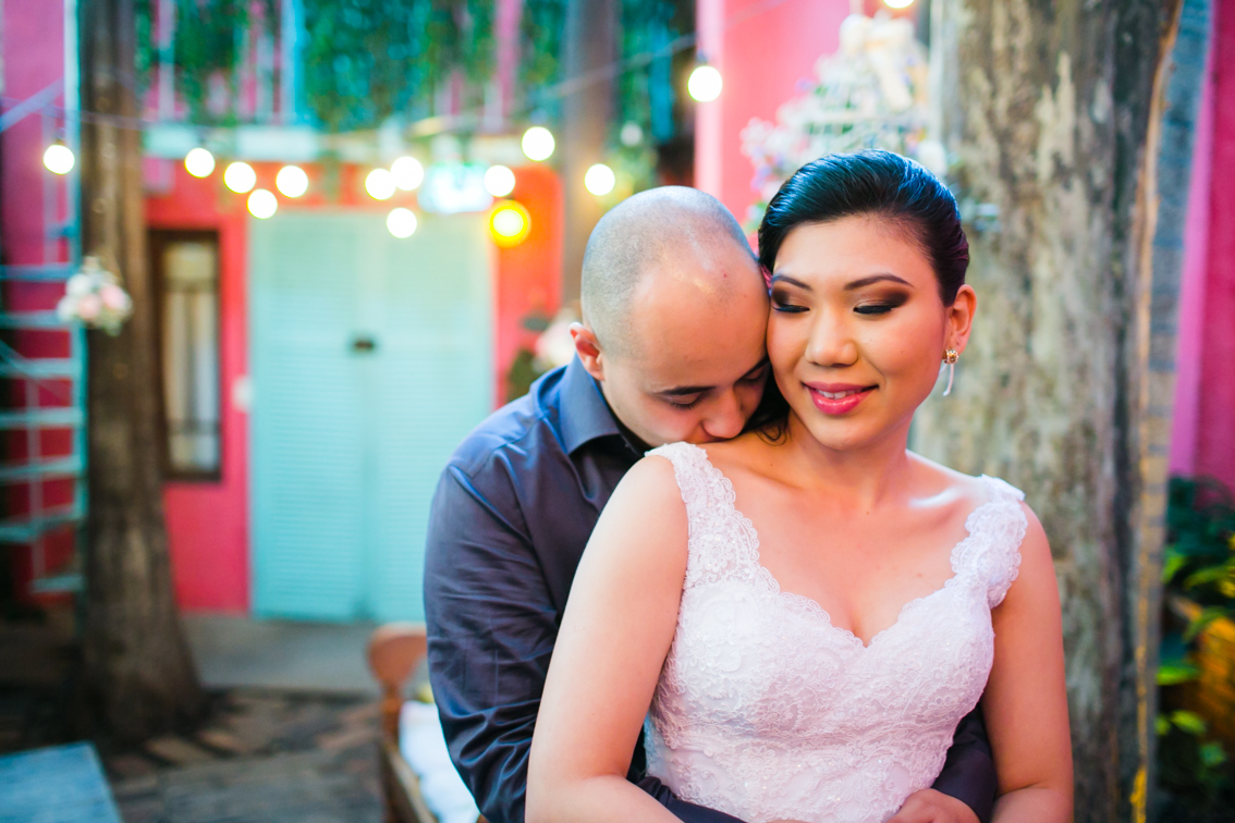 Casamento Elisa+Thiago_54_KS1A9117.jpg