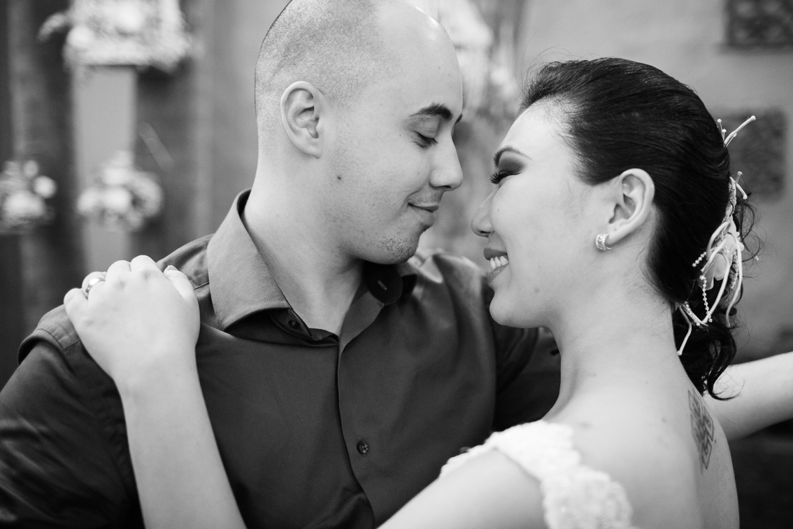 Casamento Elisa+Thiago_57_KS1A9212.jpg