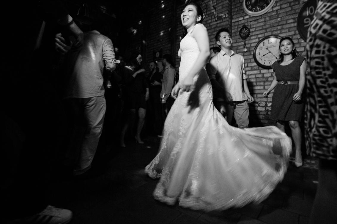 Casamento Elisa+Thiago_75_KS1A1044.jpg