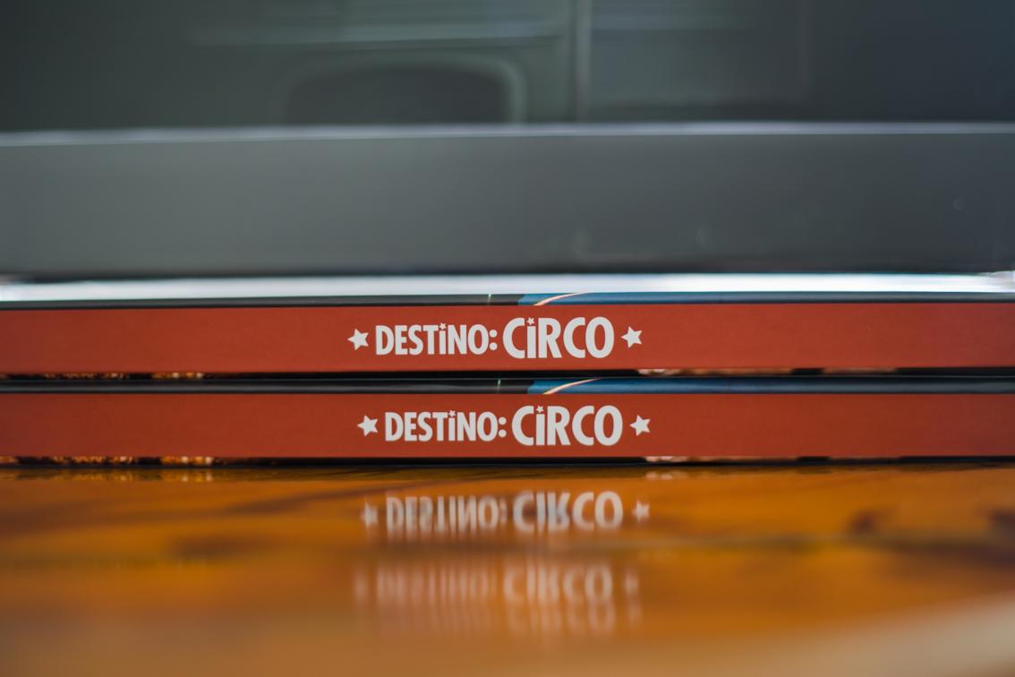 Livro_Destino Circo_1_IMG_2500.jpg