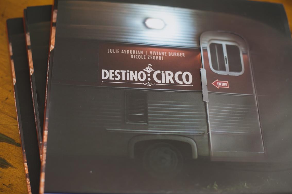 Livro_Destino Circo_23_IMG_2585.jpg