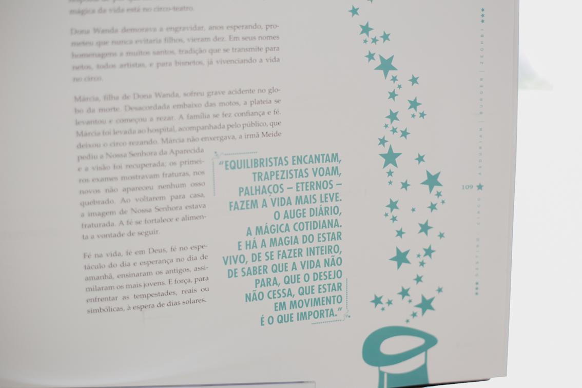 Livro_Destino Circo_20_IMG_2571.jpg