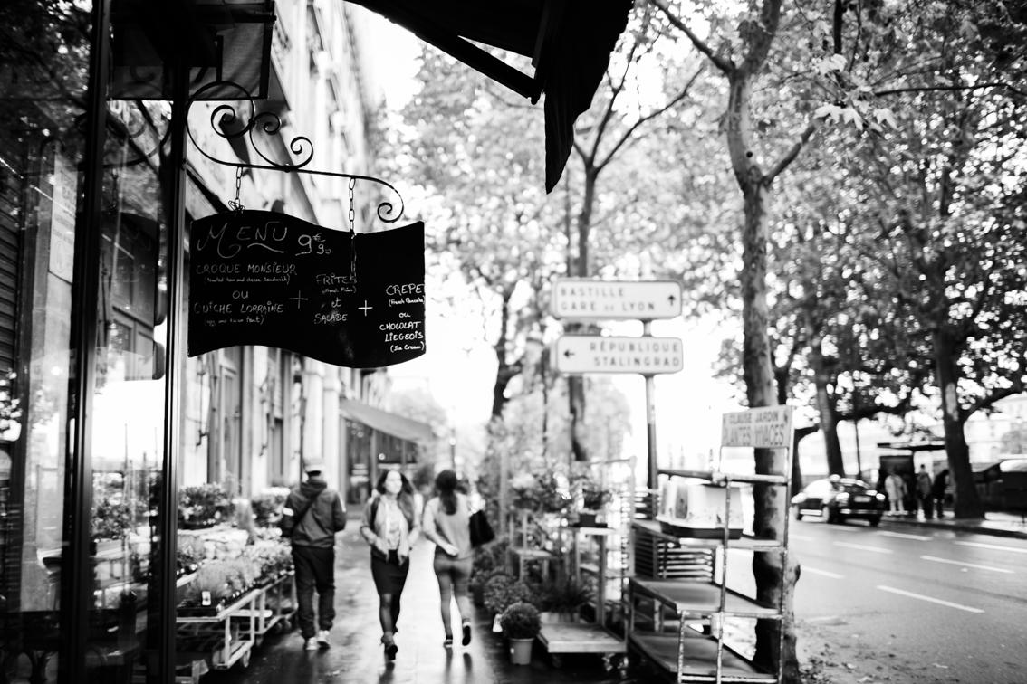 Paris_2014_1_KS1A9749.jpg