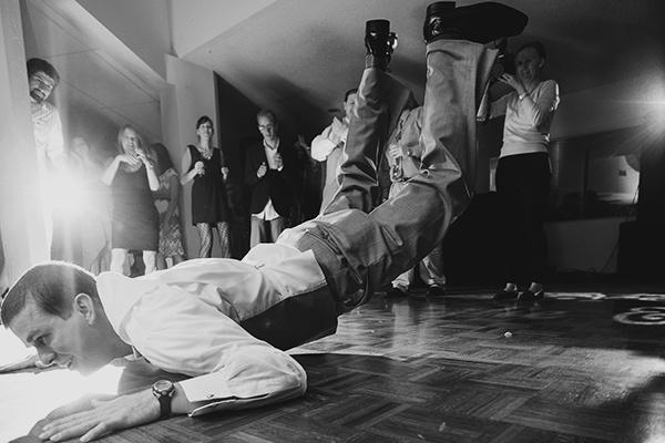 central_illinois_wedding_photographer_01.jpg