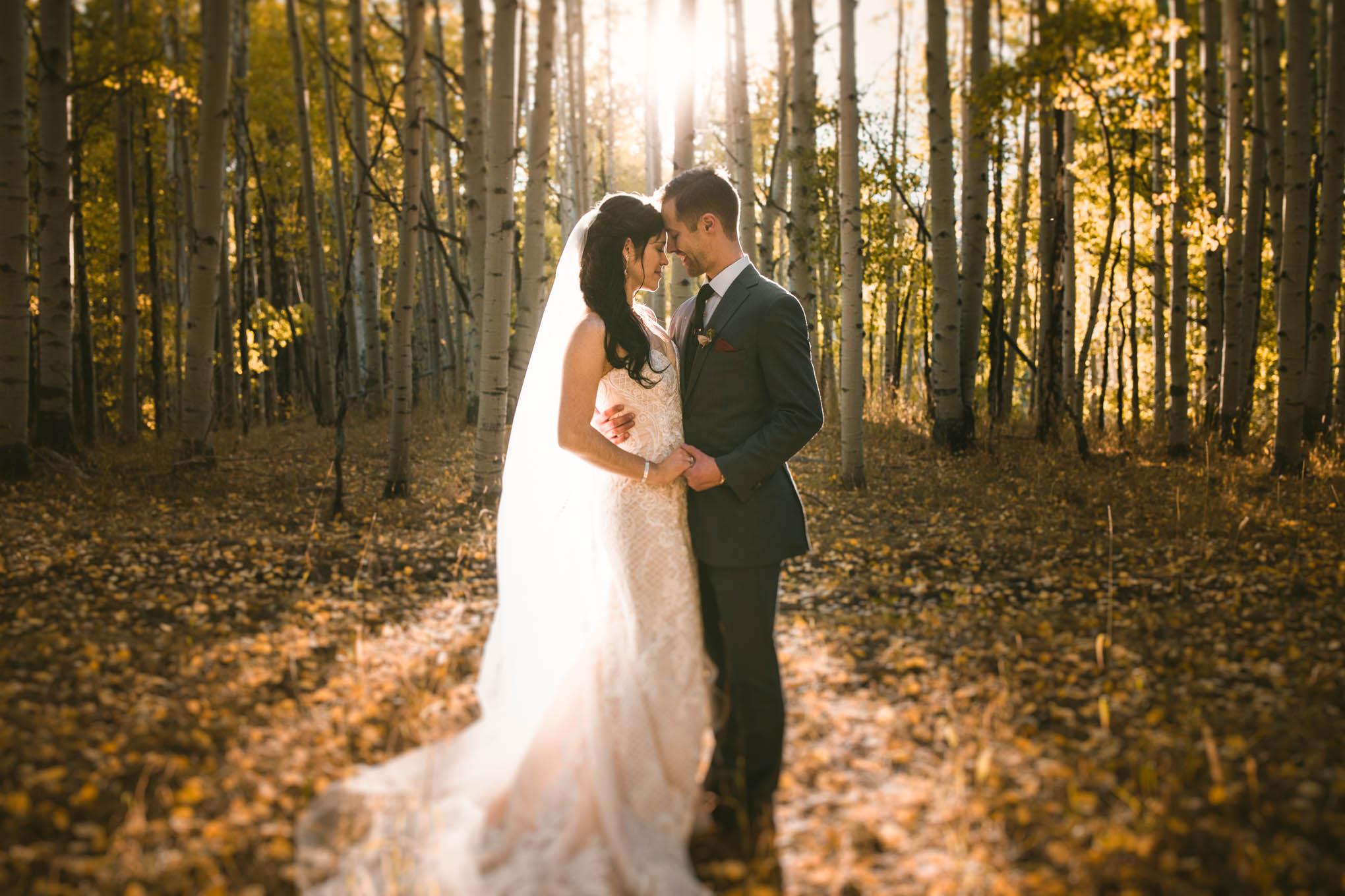 midnight_ranch_wedding-0002.jpg