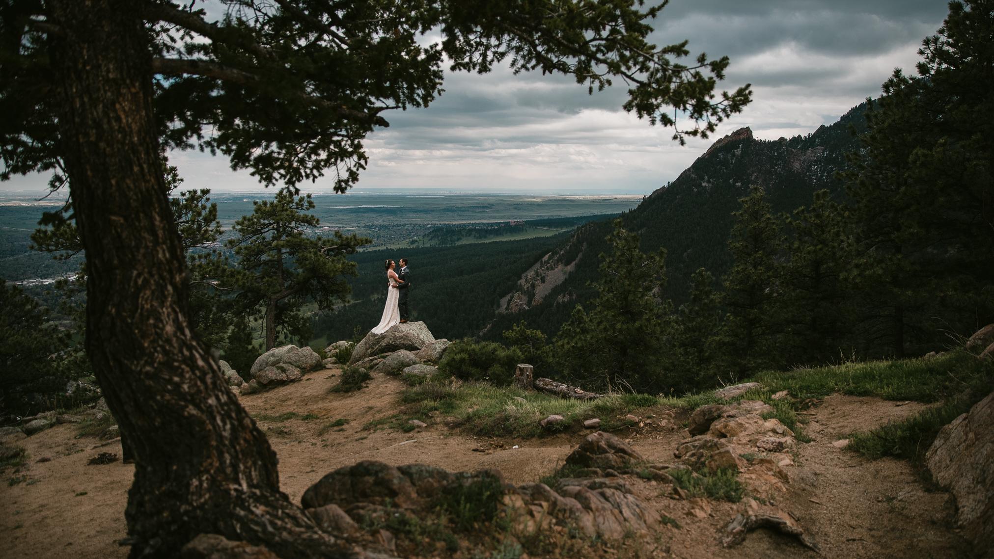Boulder Wedding Photographer-0001.jpg