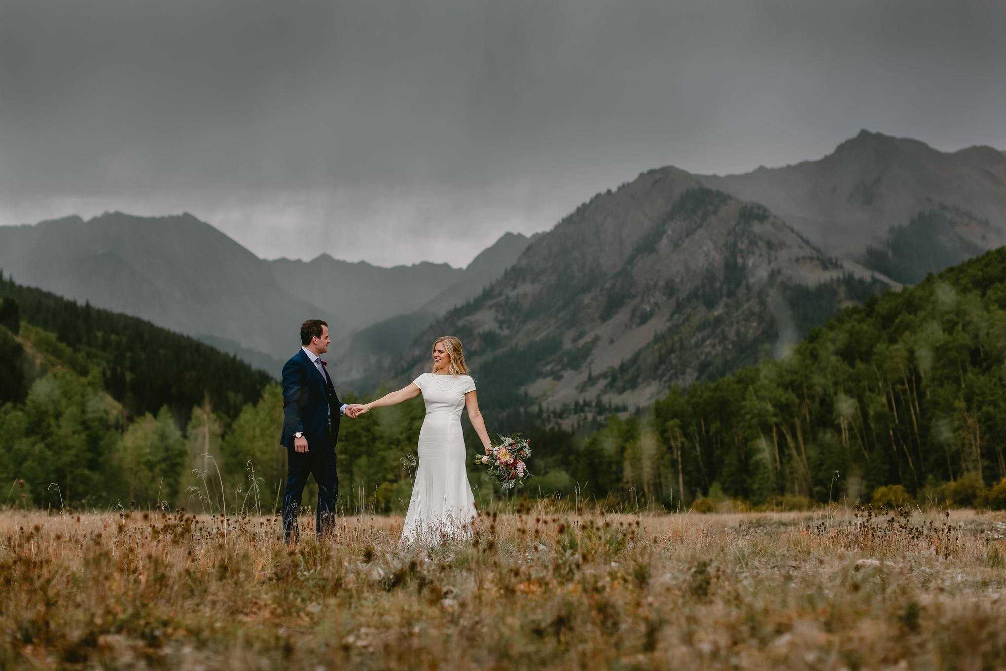 Aspen Wedding-0002.jpg