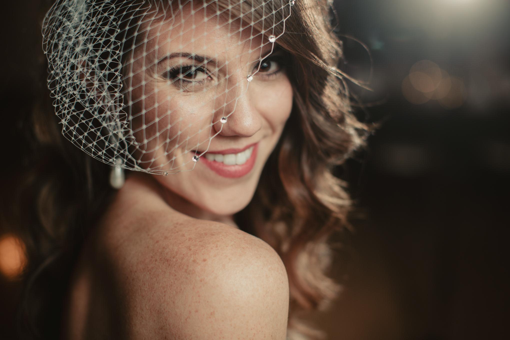 Colorado Springs wedding photographer-0006.jpg