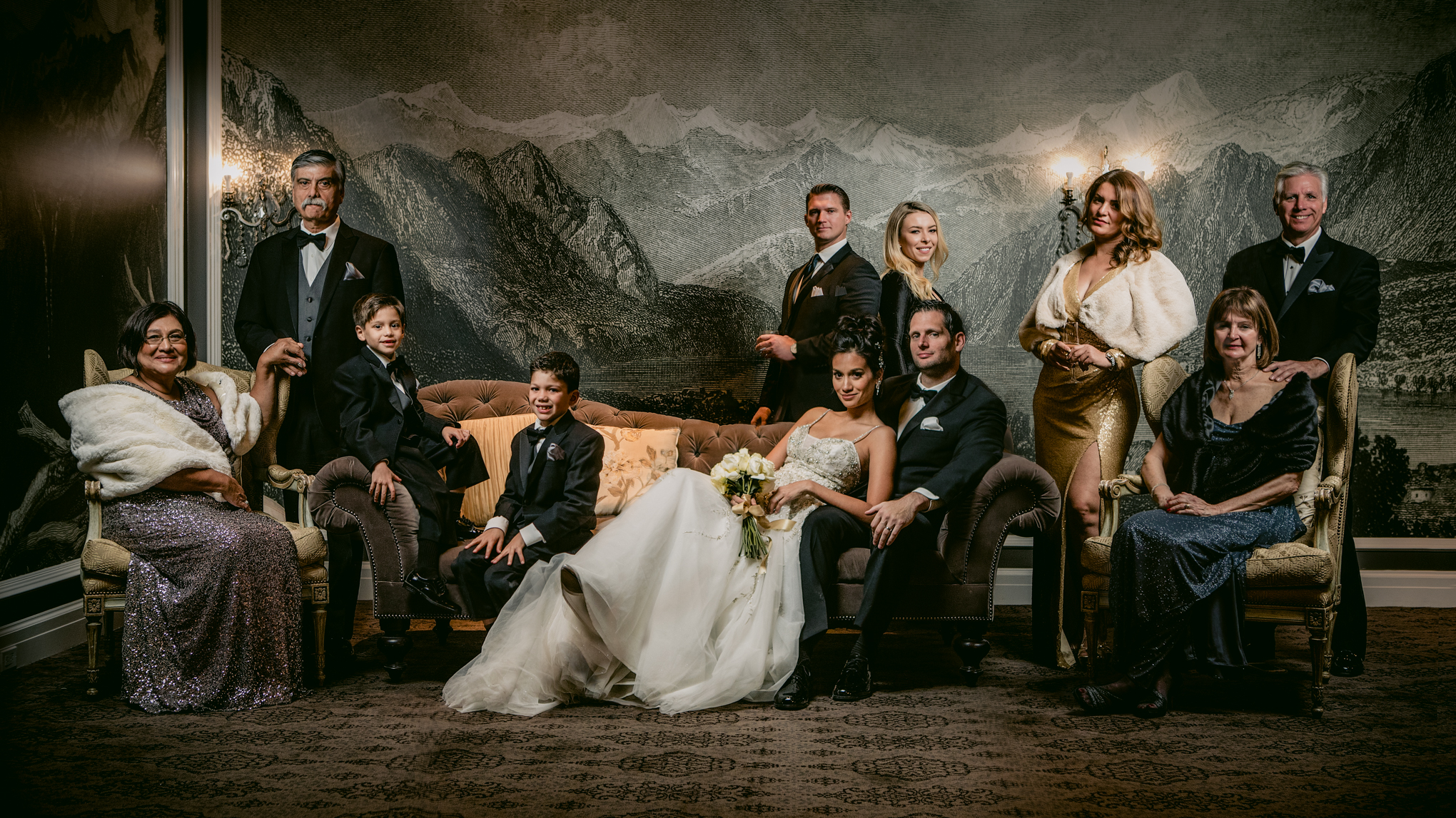 Aspen wedding photography-0015.jpg