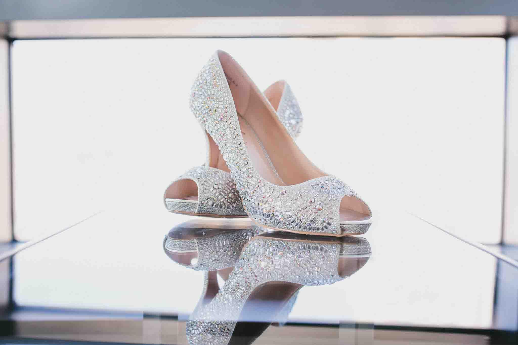 Denver wedding style