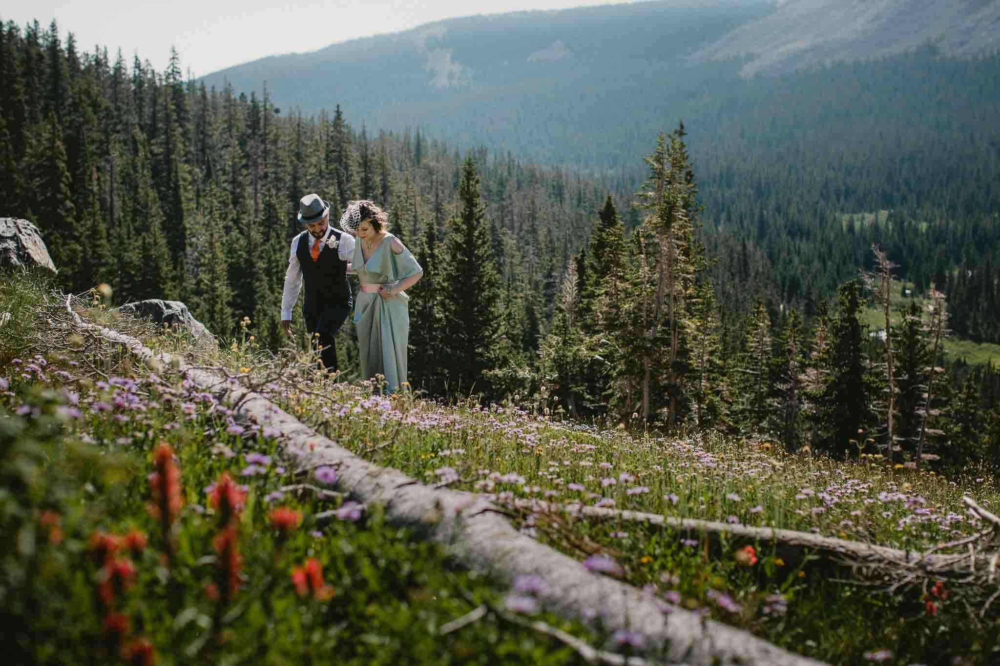 Denver Wedding Photographer-0112.jpg