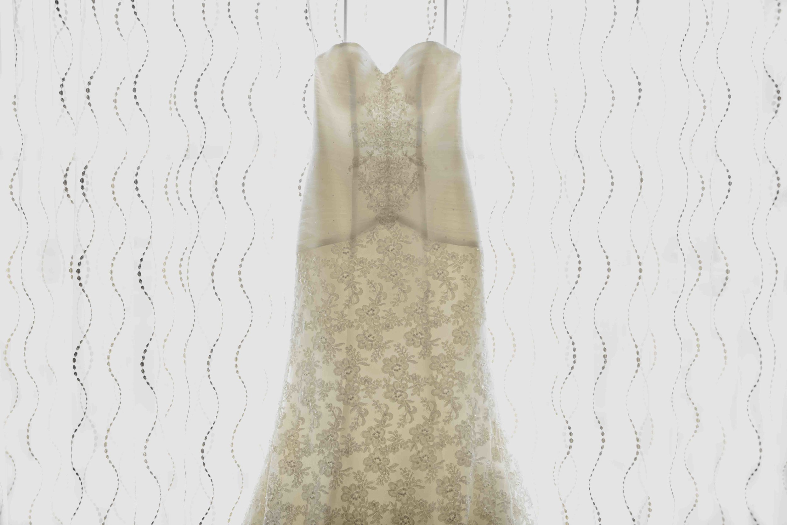 Vail Wedding Dress