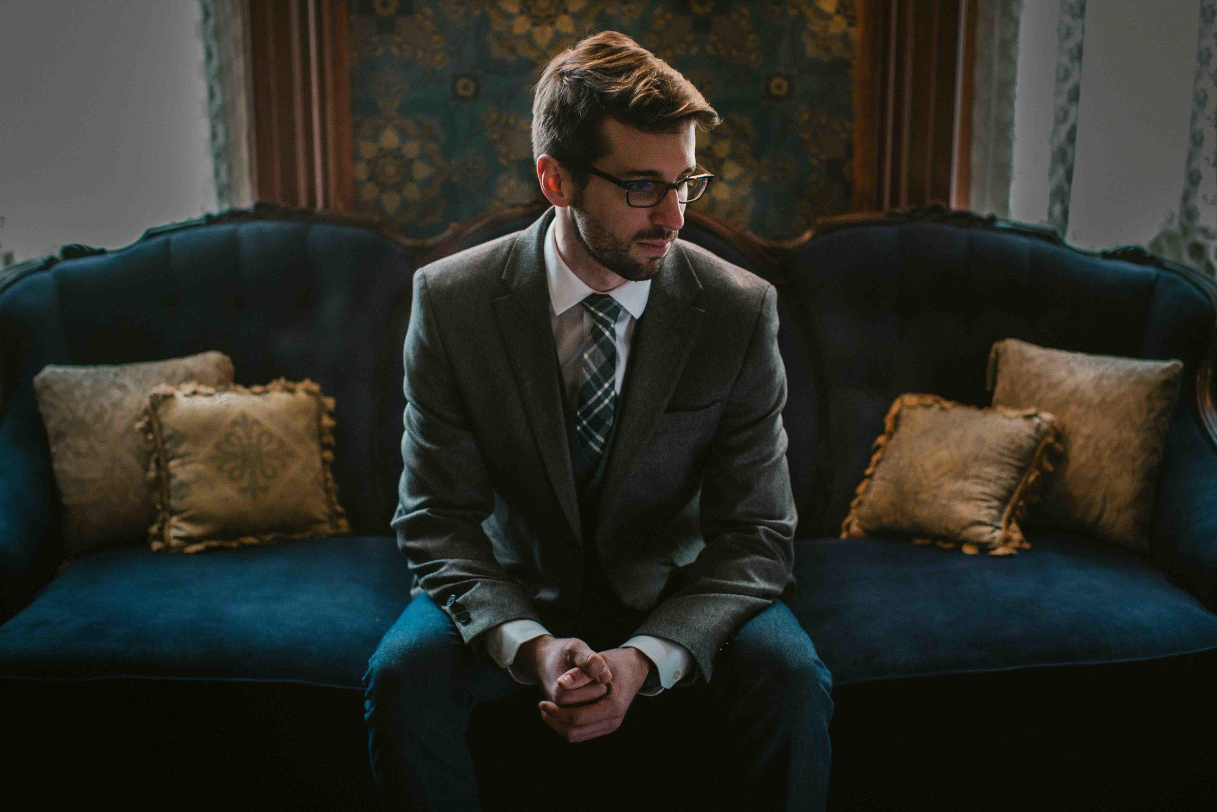 Denver Wedding Photographer-5009.jpg