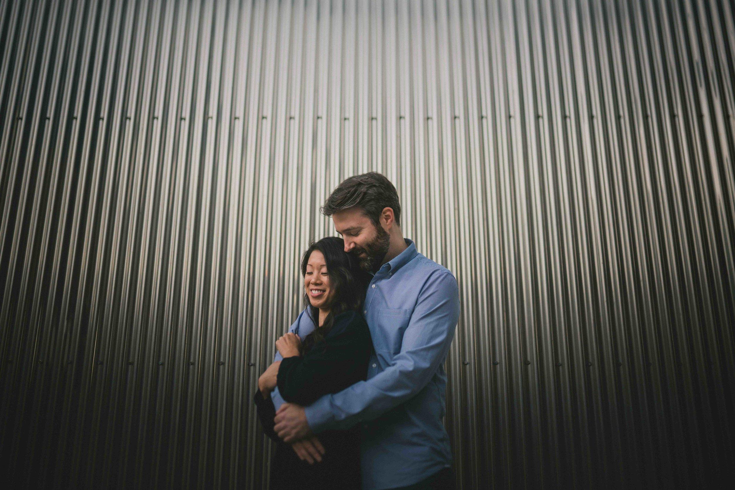 Denver Wedding Photographer-4006.jpg
